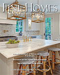 Fine Homes of Western North Carolina