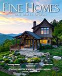Fine Homes of Western North Carolina